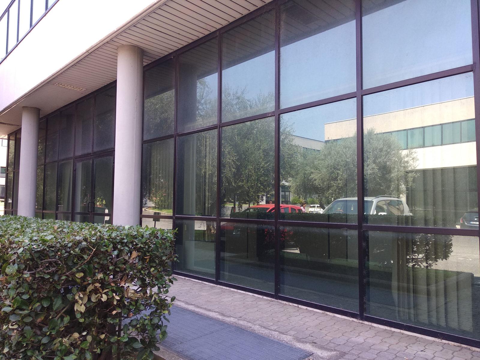 IPSE srl - Antifurti & Sicurezza
