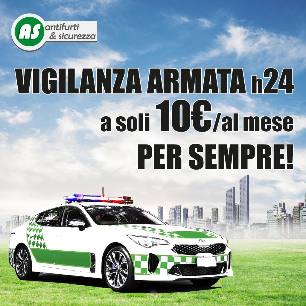 banner Antifurti&Sicurezza