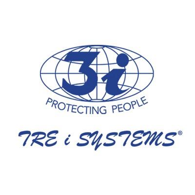 Tre i Systems