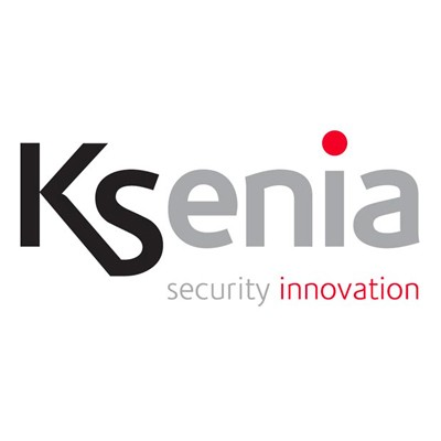 Ksenia Security