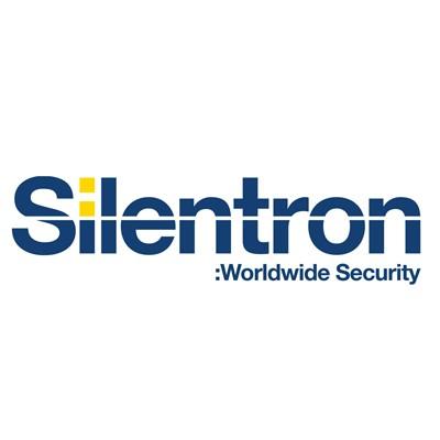 Silentron