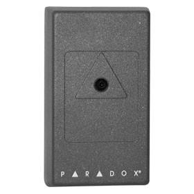 paradox 950