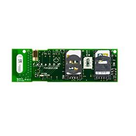 modulo GPRS14