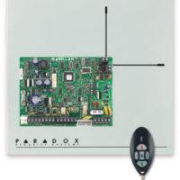 Armadio Paradox MG 5000