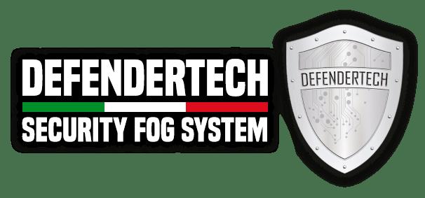 defendertech