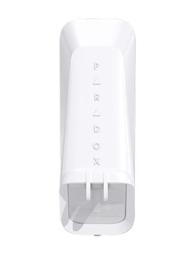 Paradox NV35MX