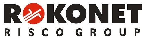 rokonet-logo