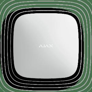Rex Ajax