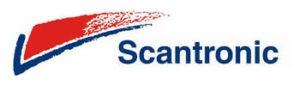 SCANTRONIC