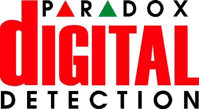 digital_detection