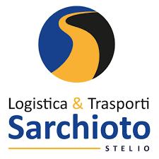sarchioto