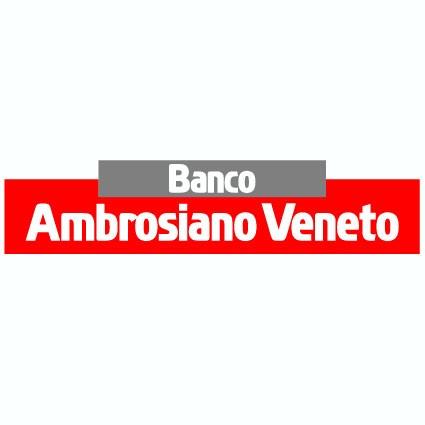 banco ambrosiano veneto