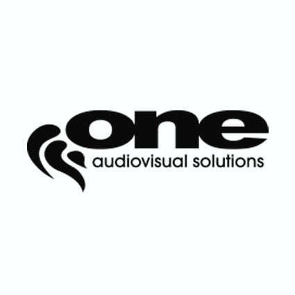 One Group Audiovisual Solutions