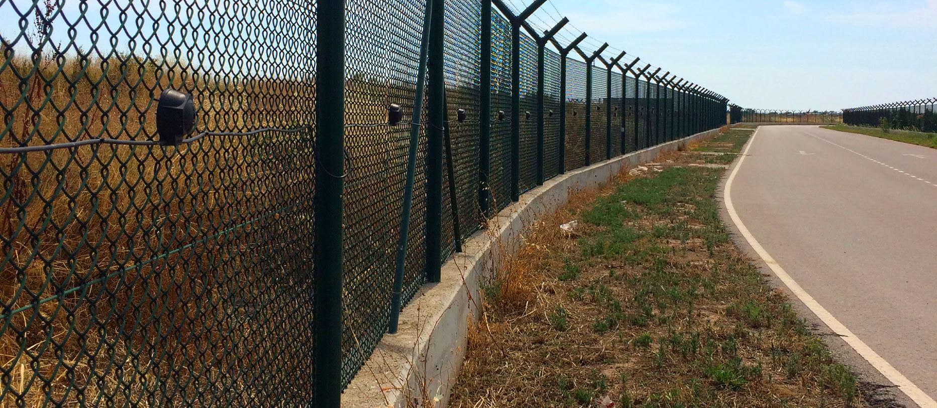 protezione-recinzione-ferrovia