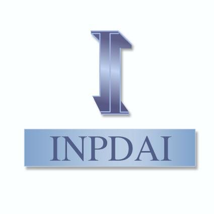 INPDAI