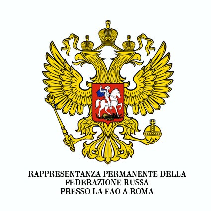 federazione_russa