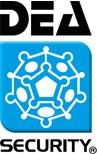 logo DEA Security