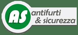 Antifurti e Sicurezza