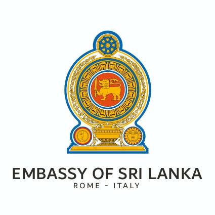 Ambasciata Sri Lanka